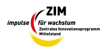 Zentrales Innovationsprogramm Mittelstand | BMWi | Fördermittel | Innovationsmanager Deutschland