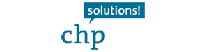CHP-SOLUTIONS | Marketingkonzepte | Netzwerkpartner | Innovationsmanager Deutschland