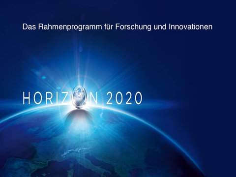 KMU Instrument | Horizon 2020 | Fördermittel | Innovationsmanager Deutschland