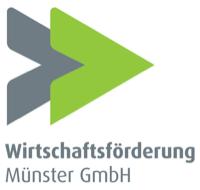 WFM | Wirtschaftsförderung Münster | Netzwerkpartner | Innovationsmanager Deutschland