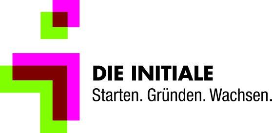 DIE INITIALE 2015 | Innovationen als Gründer erfolgreich leben | Dr. Josef Gochermann