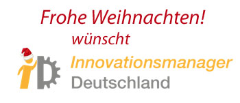 innovationsmanager_deutschland_logo1