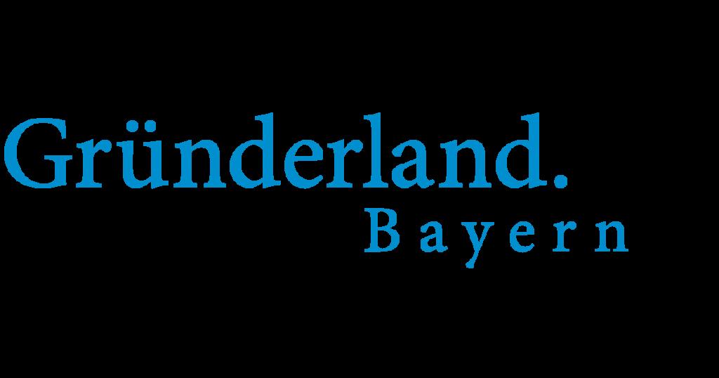gruenderland_bayern