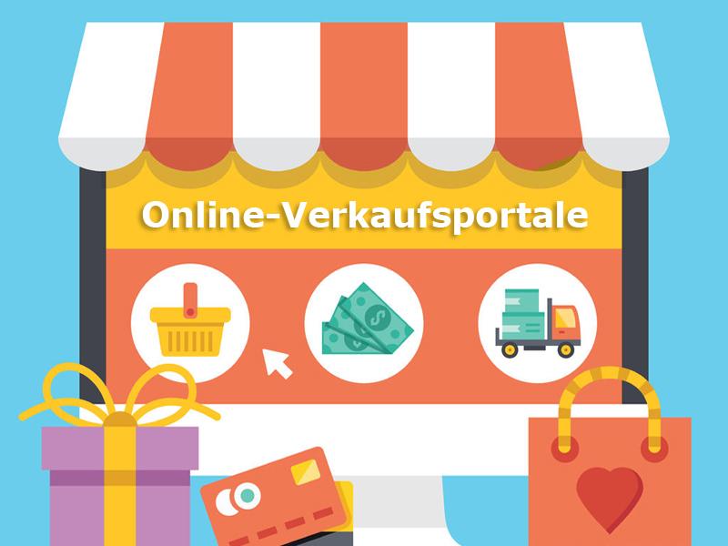 innovationsmanager_deutschland_prozesse_online_verkaufsportale